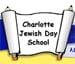 Charlotte Jewish Day School
