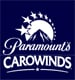 Paramount's CarowindsSearch