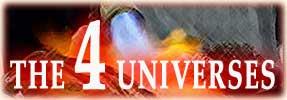 The Four Universes