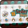 The Seder
