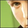 להקשיב עם אמפטיה