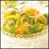 Orange-Kiwi Salad