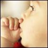 Quelques coutumes liées à la grossesse et à l'accouchement