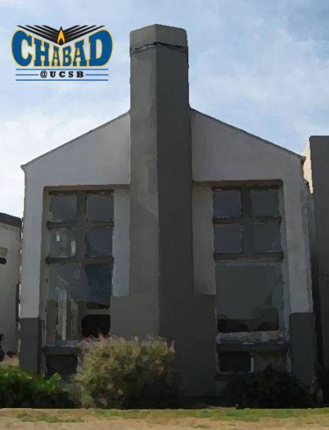 Chabad-house-779.jpg