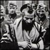 Tefillin in the Concentration Camp
