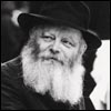 The Rebbe: Gallery I