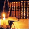 The Torah: Law, Truth, and Peace