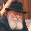 Le combat du Rabbi pour la Délivrance