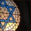 הכי חשוב לקהילה היהודית