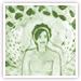 Kabbalat Panim -- Pre-Chupah Reception