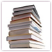 Avances de Libros