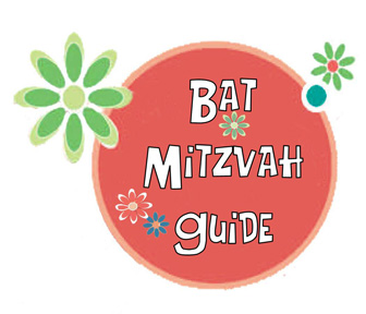 Bat Mitzvah Guide Icon.jpg