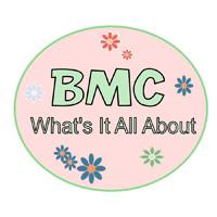 BMC Icon.jpg