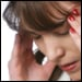 Understanding Anxiety Disorder