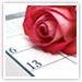 À quelles dates peut-on célébrer un mariage?