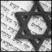 Why Is Conversion to Judaism So Hard?