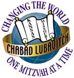 chabad logo.jpg