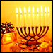 Is Giving Chanukah Presents a Non-Jewish Custom?