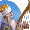 Laws Concerning Kings and the Messiah
