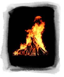 Bonfire - 2