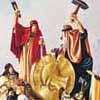 ¿Que hay de malo con la idolatría?