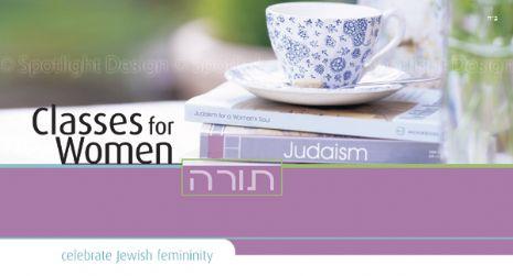 women torah class.jpg