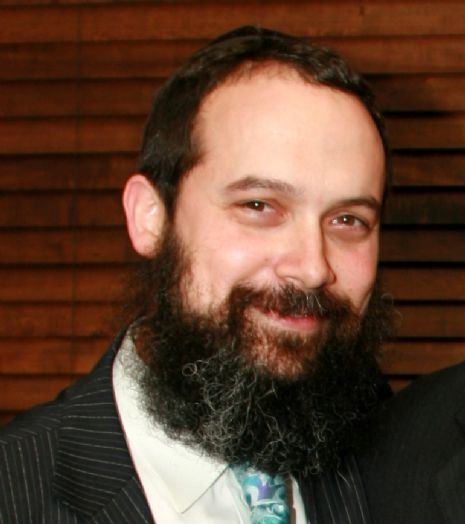 Rabbi Mendy Herson.jpg
