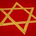 ¿Puede un Judío Creer en Jesús?