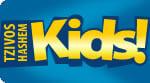 Kids Online Fun
