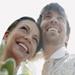 Relaciones y Matrimonio