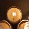 יין ישן או אפונים