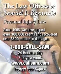 Call Sam.jpg