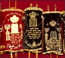 Torah Picture