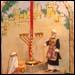 About Chanukah