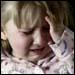 לא עת לבכות