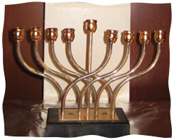 an essay on judaism and the aspects of hanukkah The religious significance of community  hanukkah  purim  during the long exile it was the individualistic aspects of judaism there were.