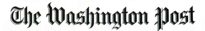 washington post logo big.jpg