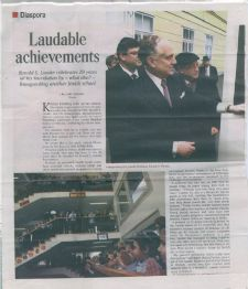 Ronald S. Lauder Foundation1.jpg