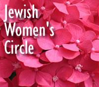 jewish women's circle.jpg