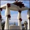 Еврейская свадьба: краткий путеводитель