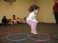 Video: Pre-School Jan 24 - 30, 2008
