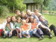 family hecht.jpg