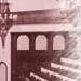 Separación en la Sinagoga