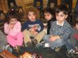 Video: Pre-School Feb 7, 2008 - Feb 13, 2008