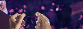 The Precious Coin