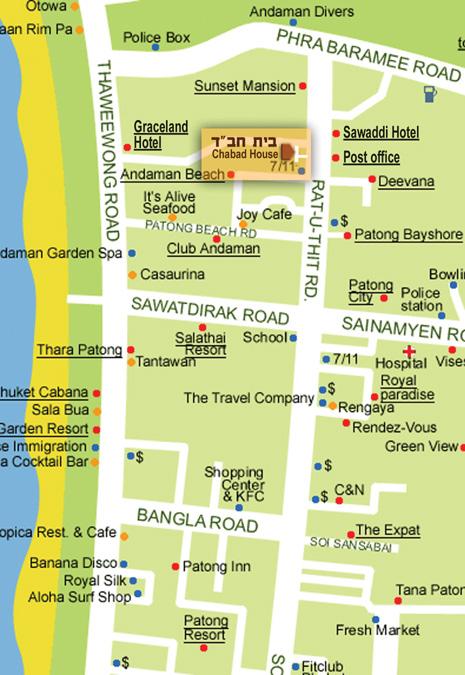 Map Chabad Phuket.jpg
