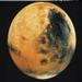 Los hombres son de Marte y las mujeres son de Venus