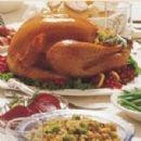 Purim Banquet - סעודת פורים