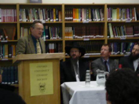 Rabbi Lazar, Feb, 2008 014.jpg