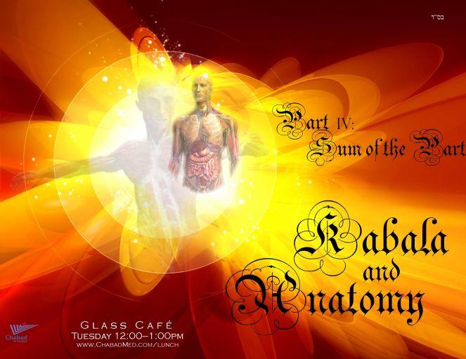 Kabbala and anatomy part 4 flyer 1.jpg